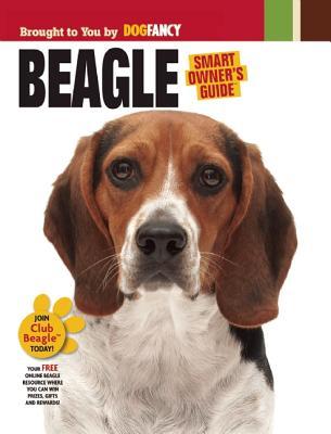 Image for Beagle (CompanionHouse Books)