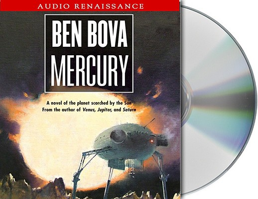 Image for Mercury (The Grand Tour)