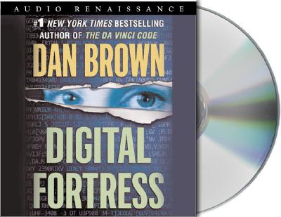 Image for Digital Fortress : A Thriller