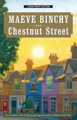 Image for Chestnut Street