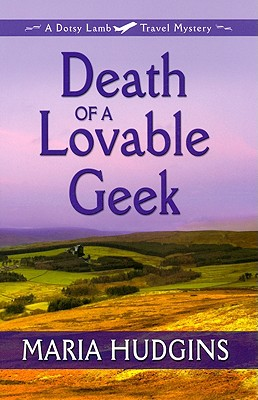 Death of a Lovable Geek