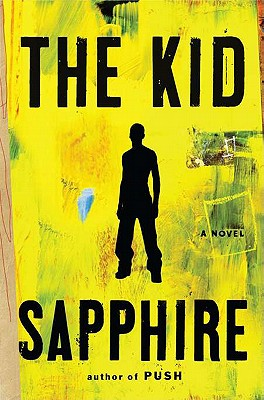 The Kid, Sapphire