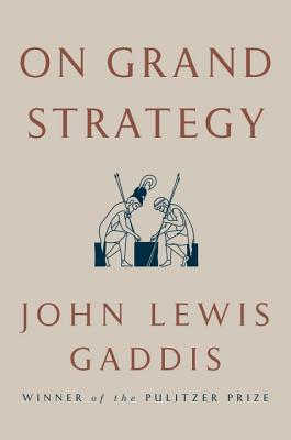 Image for On Grand Strategy