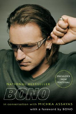 Image for Bono