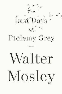 Image for The Last Days Of Ptolemy Grey