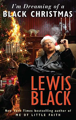 I'm Dreaming of a Black Christmas, Black, Lewis