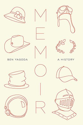 Image for Memoir : a History