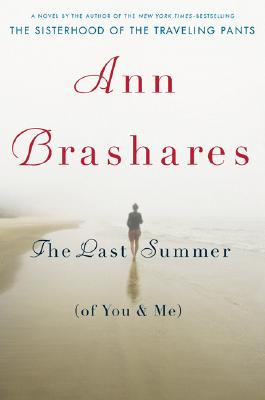 Image for The Last Summer (of You and Me)