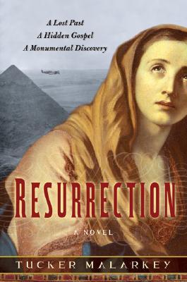 Image for Resurrection