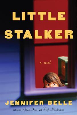 Image for Little Stalker