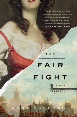 Image for The Fair Fight: A Novel