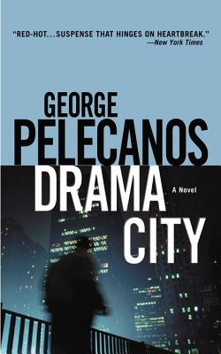 Image for DRAMA CITY