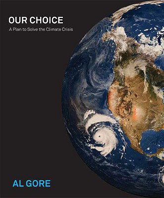 Image for OUR CHOICE