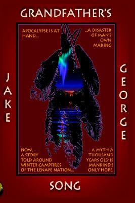 Grandfather's Song, George, Jake