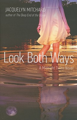 Image for Look Both Ways