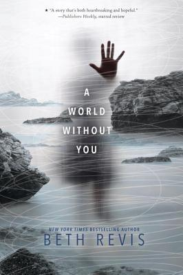 Image for WORLD WITHOUT YOU