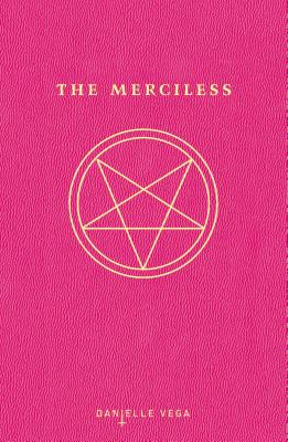 Image for The Merciless