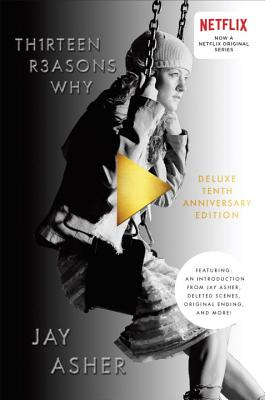 Image for Thirteen Reasons Why 10th Anniversary Edition
