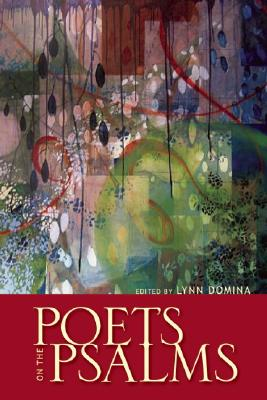 Image for Poets on the Psalms