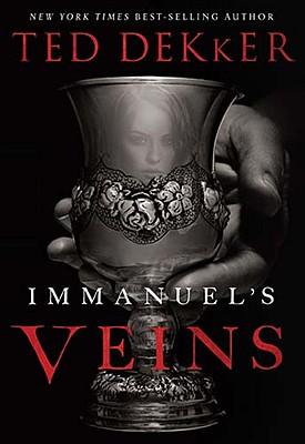 Immanuel's Veins, Dekker, Ted