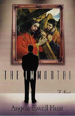 The Immortal, Angela Hunt