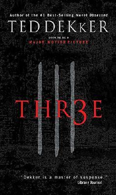 Image for Three