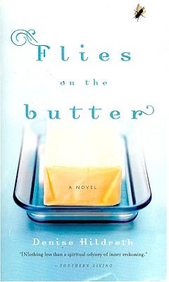 Image for Flies on the Butter