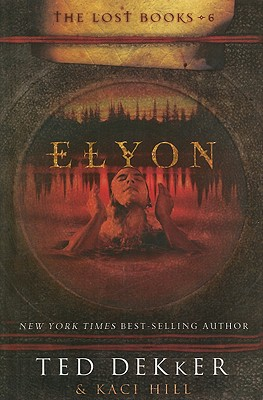 Image for ELYON Books of History Chronicles