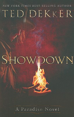 Image for Showdown (Paradise Series, Book 1)