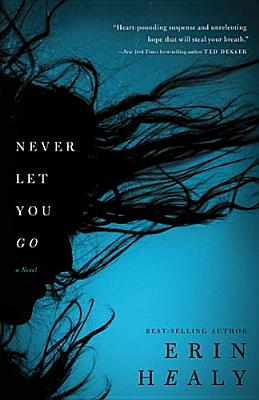 Image for Never Let You Go