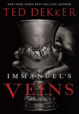 Image for Immanuel's Veins