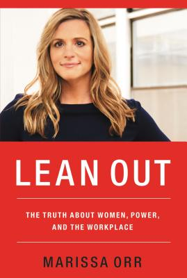 Image for Lean Out