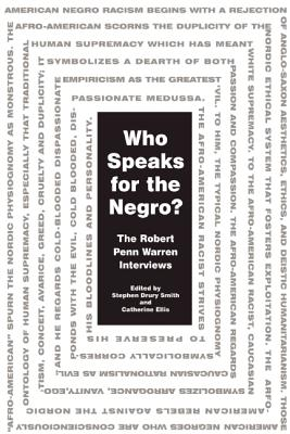 Image for Free All Along: The Robert Penn Warren Civil Rights Interviews