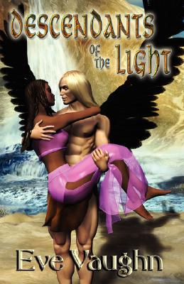 "Descendants of the Light, ""Vaughn, Eve"""