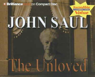 Image for The Unloved