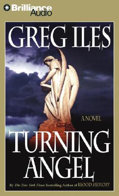 Image for Turning Angel