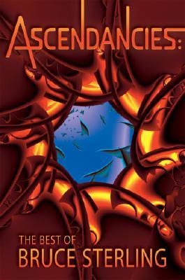 Image for Ascendancies