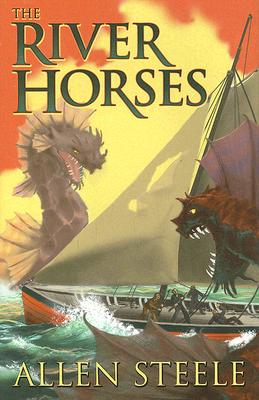 Image for The River Horses