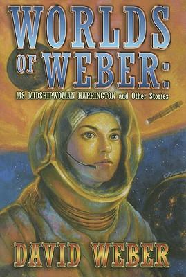 Image for Worlds of Weber