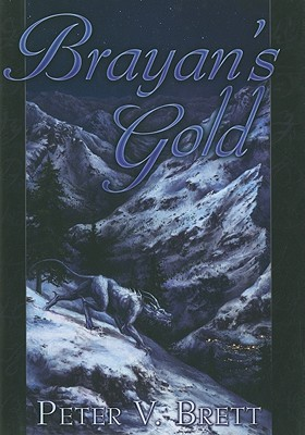 Image for Brayan's Gold