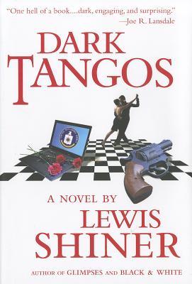 Image for Dark Tangos
