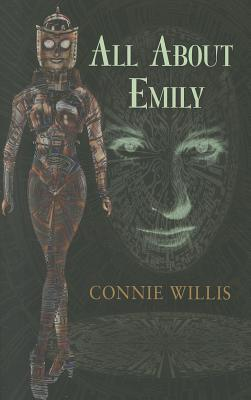Image for All About Emily