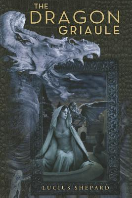 Image for The Dragon Griaule
