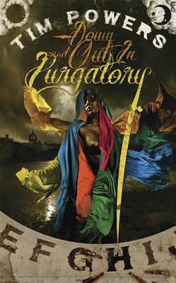 Image for Down and Out in Purgatory