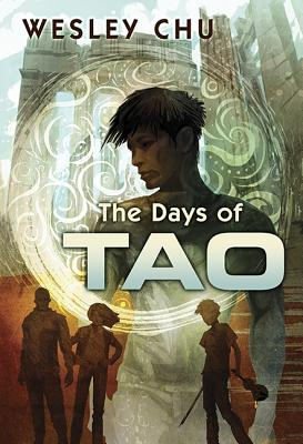 Image for The Days of Tao