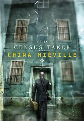 Image for The Census-Taker