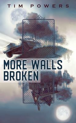 Image for More Walls Broken
