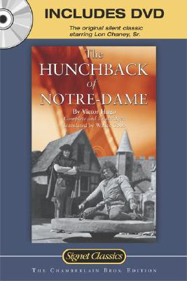 The Hunchback of Notre Dame (Signet Classics), Hugo, Victor
