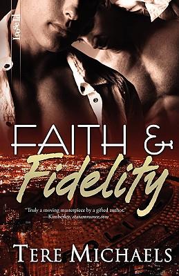 Image for Faith & Fidelity