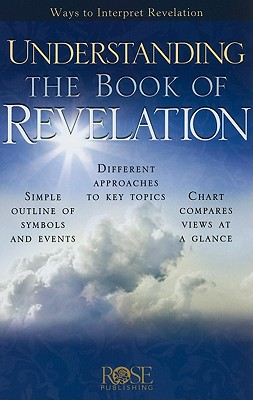 Image for Understanding the Book of Revelation